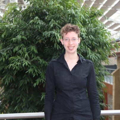 SCHLAEINTZAUER Amandine (2)