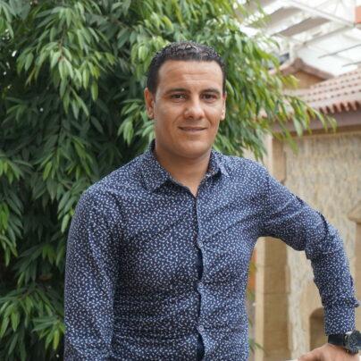BLAHA Mohamed Amine (2)