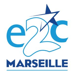 Insertion professionnelle Marseille