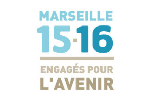 Logo Mairie 15/16