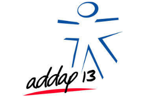 Logo Addap 13
