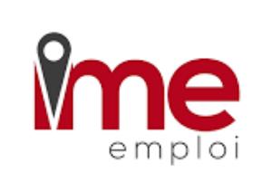Logo IME emploi