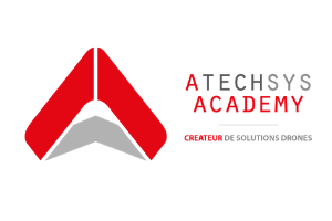 Logo Atechsys Academy