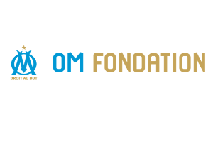 Logo OM Fondation