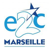 E2C Marseille