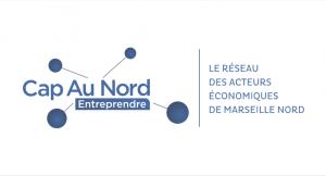 Logo Cap au Nord