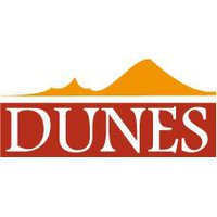 Logo Association Dunes