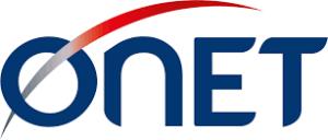 Logo Groupe ONET