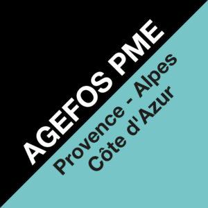 Logo AGEFOS