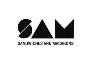 Logo Boulangerie SAM