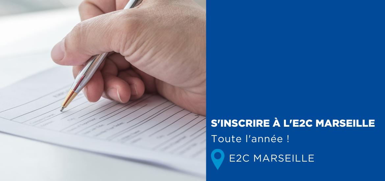 inscription-à-l'E2C-Marseille