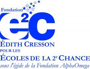 Fondation Édith CRESSON pour les E2C