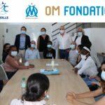 Visite-OlympiquedeMarseille-OM-E2CMarseille