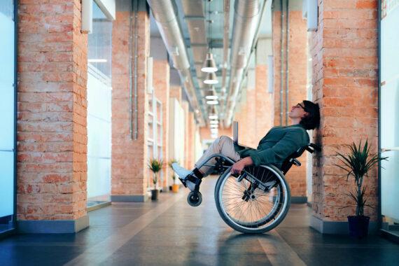accessible-situation-handicap