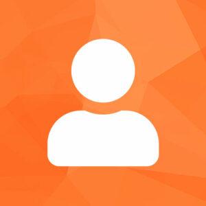 jeune-fond-orange