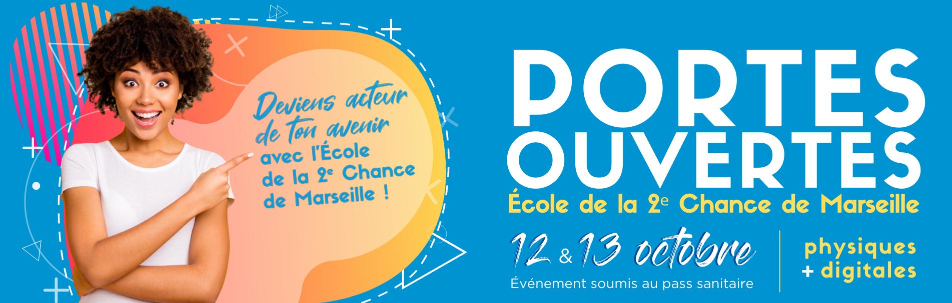 Journée-Portes-Ouvertes-E2C-Marseille